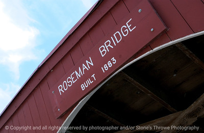 015-roseman_bridge_detail-madison_co-13oct07-12x09-002-1529