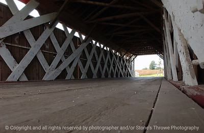 015-imes_bridge-st_charles-20sep06-9656