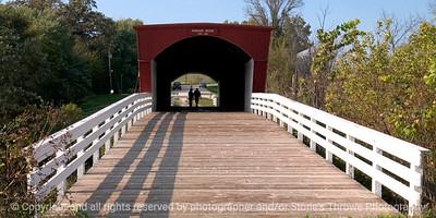 015-roseman_bridge-madison_co-13oct07-12x06-007-1537
