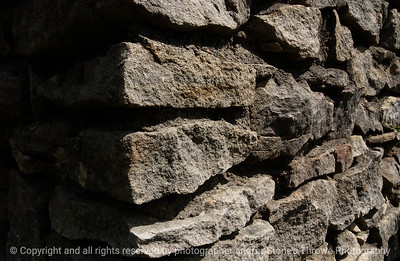 015-wall-winterset-10may05-7396