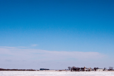 015-iowascape_farm-madison_co-06feb14-003-6425