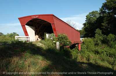 015-holliwell_covered_bridge-madison_co-30jun05-7899