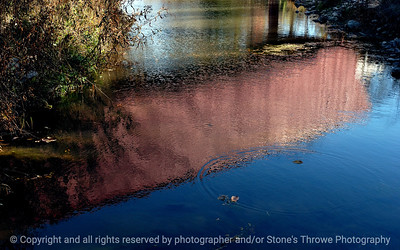 015-cedar_bridge-madison_co-17oct05-7.5x12-207-8590