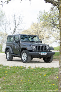 015-vehicle_jeep-wdsm-27apr17-12x18-004-8741