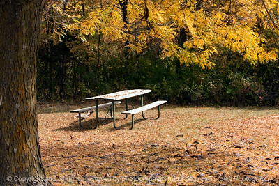 015-picnic_table-wdsm-01oct12-003-8472