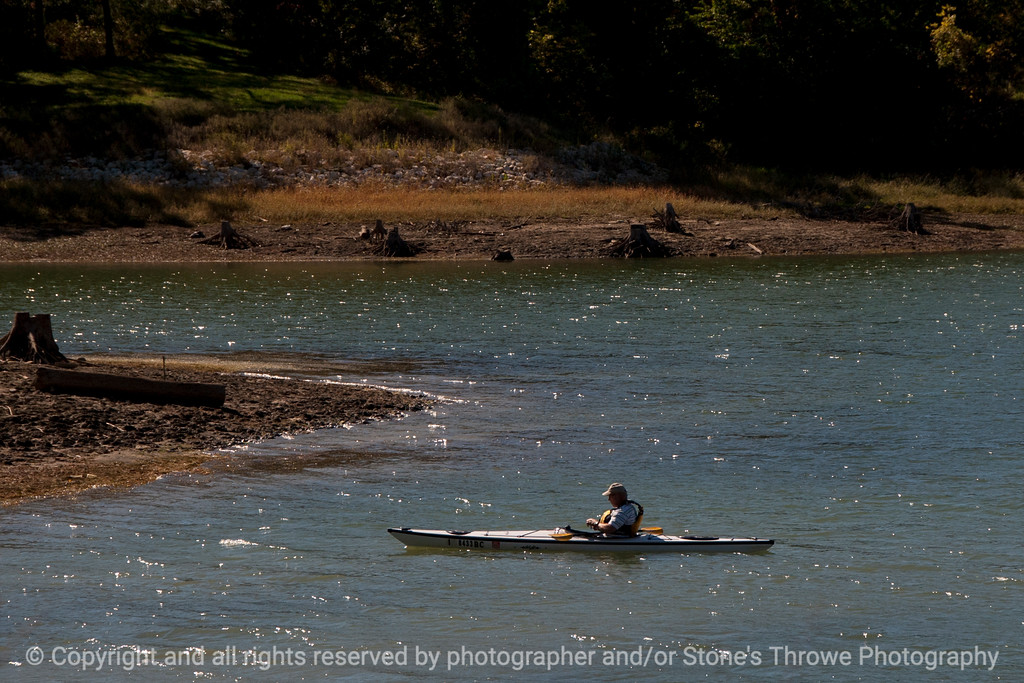 015-portrait_kayaker-maffitt_reservoir-07oct13-003-4881