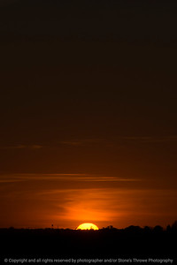 015-sunset-polk_co-13may17-12x18-053-9124