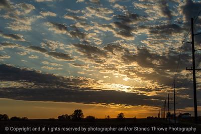 015-sunset-polk_co-26sep19-12x08-008-400-3421