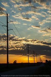 015-sunset-polk_co-26sep19-08x12-008-400-3469