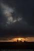 015-sunset-polk_co-18sep17-08x12-017-1796