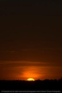 015-sunset-polk_co-13may17-12x18-003-9124
