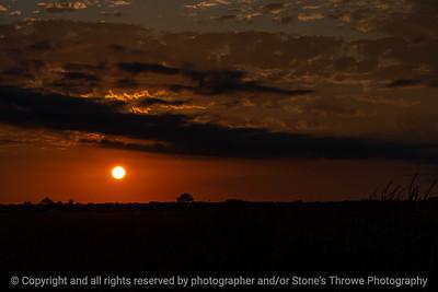 015-sunset-polk_co-29sep19-12x08-008-400-3623