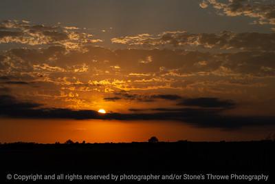 015-sunset-polk_co-29sep19-12x08-008-400-3602