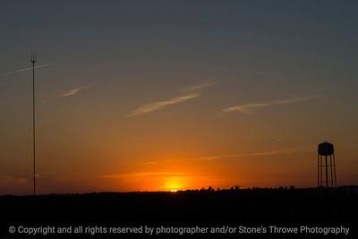 015-sunset-polk_co-13may17-18x12-003-9135