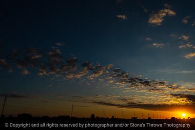015-sunset-polk_co-26sep19-12x08-008-400-3524