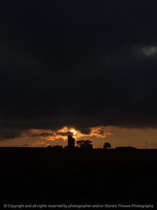 015-sunset-polk_co-18sep17-09x12-001-1767