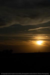 015-sunset-polk_co-17oct19-08x12-008-400-4442