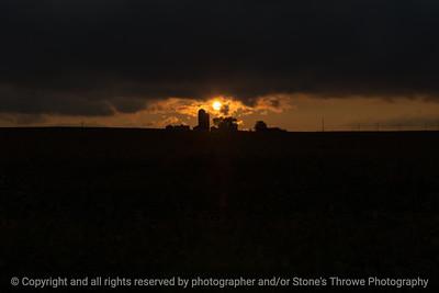015-sunset-polk_co-18sep17-12x08-007-1774