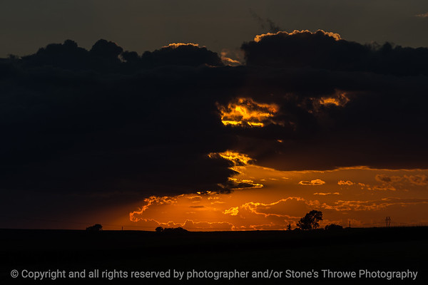 015-sunset-alleman-20aug16-18x12-013-5362