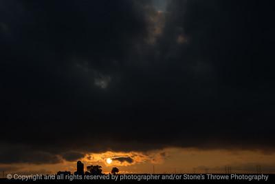 015-sunset-polk_co-18sep17-12x08-007-1804
