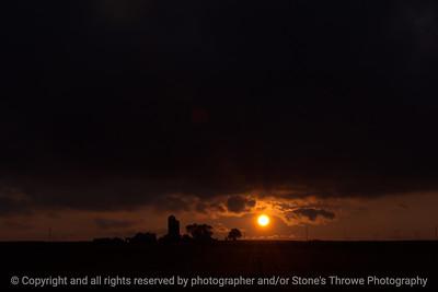 015-sunset_silos-polk_co-18sep17-12x08-017-1820