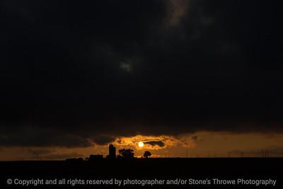 015-sunset-polk_co-18sep17-12x08-007-1801