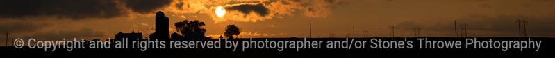 015-sunset-polk_co-18sep17-12x1.26-007-1804