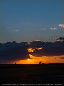 015-sunset-alleman-20aug16-09x12-003-5374