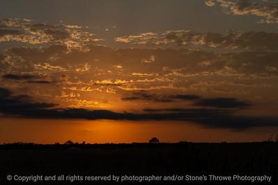 015-sunset-polk_co-29sep19-12x08-008-400-3605