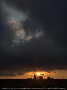 015-sunset-polk_co-18sep17-09x12-011-1796