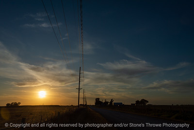 015-sunset-polk_co-17oct19-12x08-008-400-4406