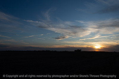 015-sunset-polk_co-17oct19-12x08-008-400-4482