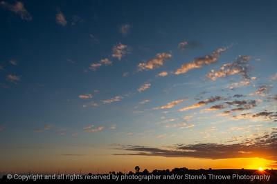 015-sunset-polk_co-26sep19-12x08-008-400-3562