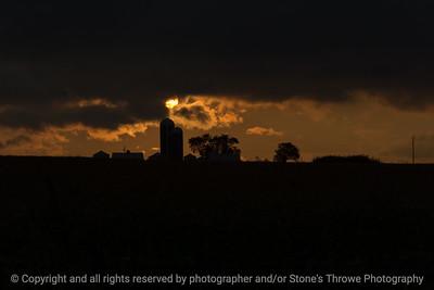 015-sunset-polk_co-18sep17-12x08-007-1745