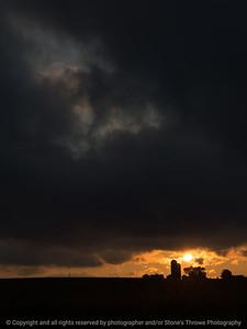 015-sunset-polk_co-18sep17-09x12-001-1784