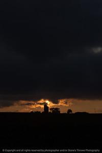 015-sunset-polk_co-18sep17-08x12-007-1767