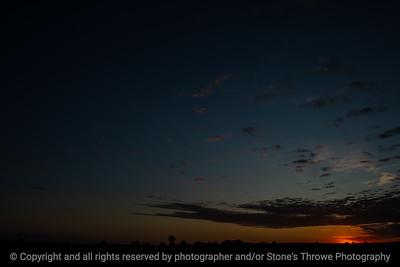 015-sunset-polk_co-26sep19-12x08-008-400-3591