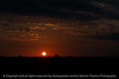 015-sunset-polk_co-29sep19-18x12-003-400-3647