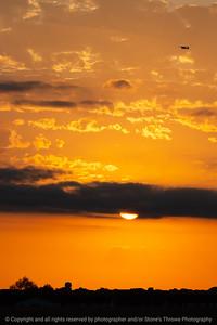 015-sunset-polk_co-29sep19-04x06-007-400-3609