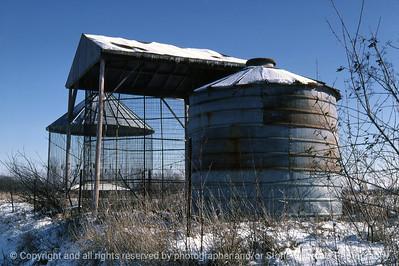 015-grain_bin-winter-saylorville-13jan85-c1-f3-1267