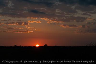 015-sunset-polk_co-29sep19-12x08-008-400-3657