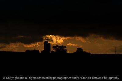 015-sunset-polk_co-18sep17-12x08-007-1735