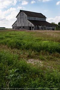 015-barn-polk_co-09aug16-12x18-004-0942