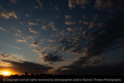 015-sunset-polk_co-26sep19-08x12-008-400-3518