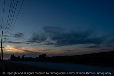 015-sunset-polk_co-17oct19-12x08-008-400-4565