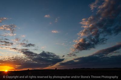 015-sunset-polk_co-26sep19-12x08-008-400-3561
