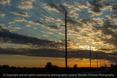 015-sunset-polk_co-26sep19-12x08-008-400-3432