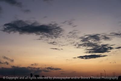 015-sunset-polk_co-18sep17-12x08-007-1832