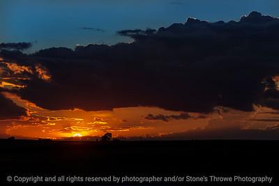 015-sunset-alleman-20aug16-18x12-003-5411