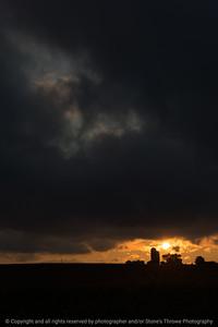 015-sunset-polk_co-18sep17-08x12-007-1784